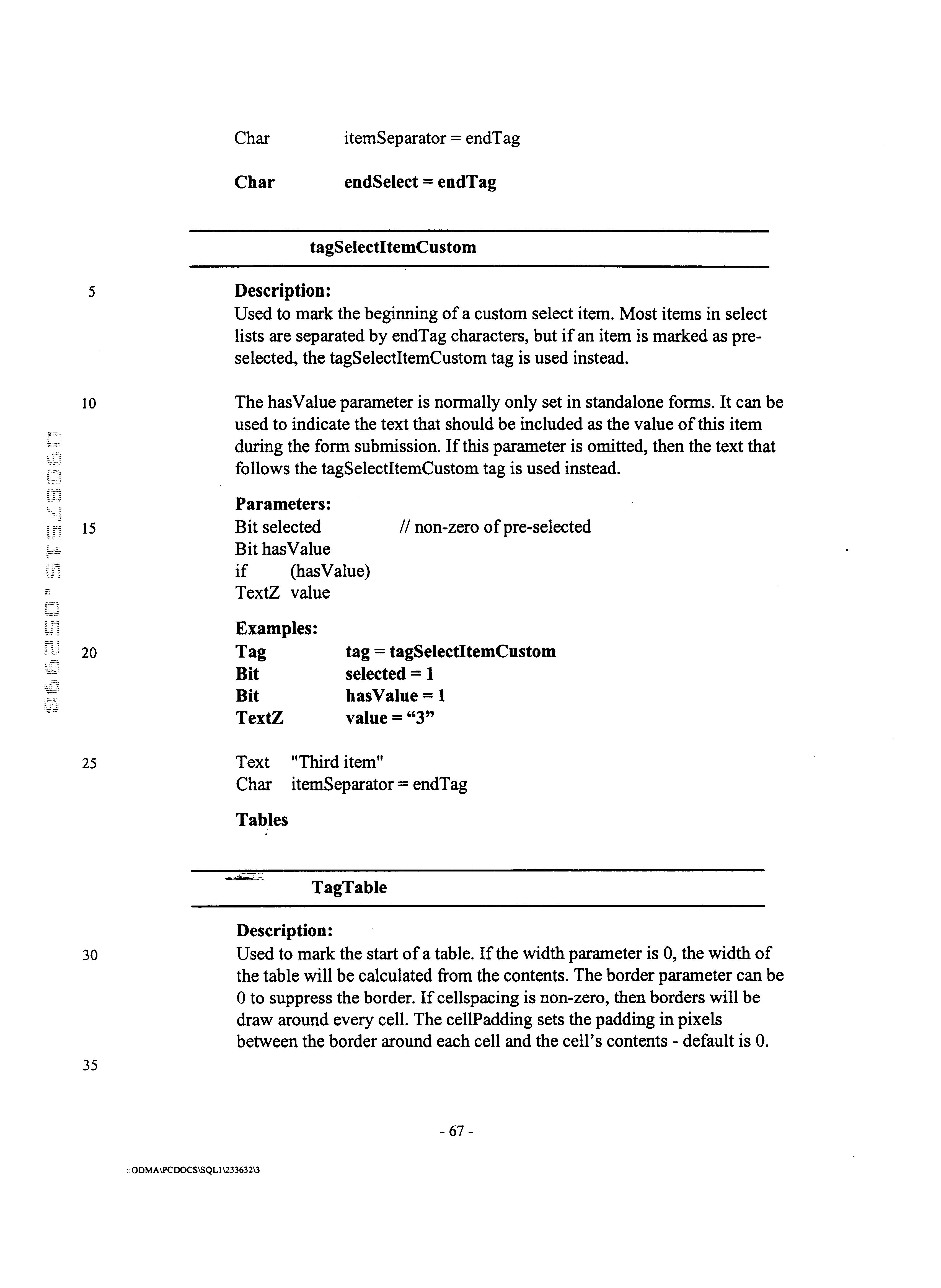 Figure US06343318-20020129-P00028