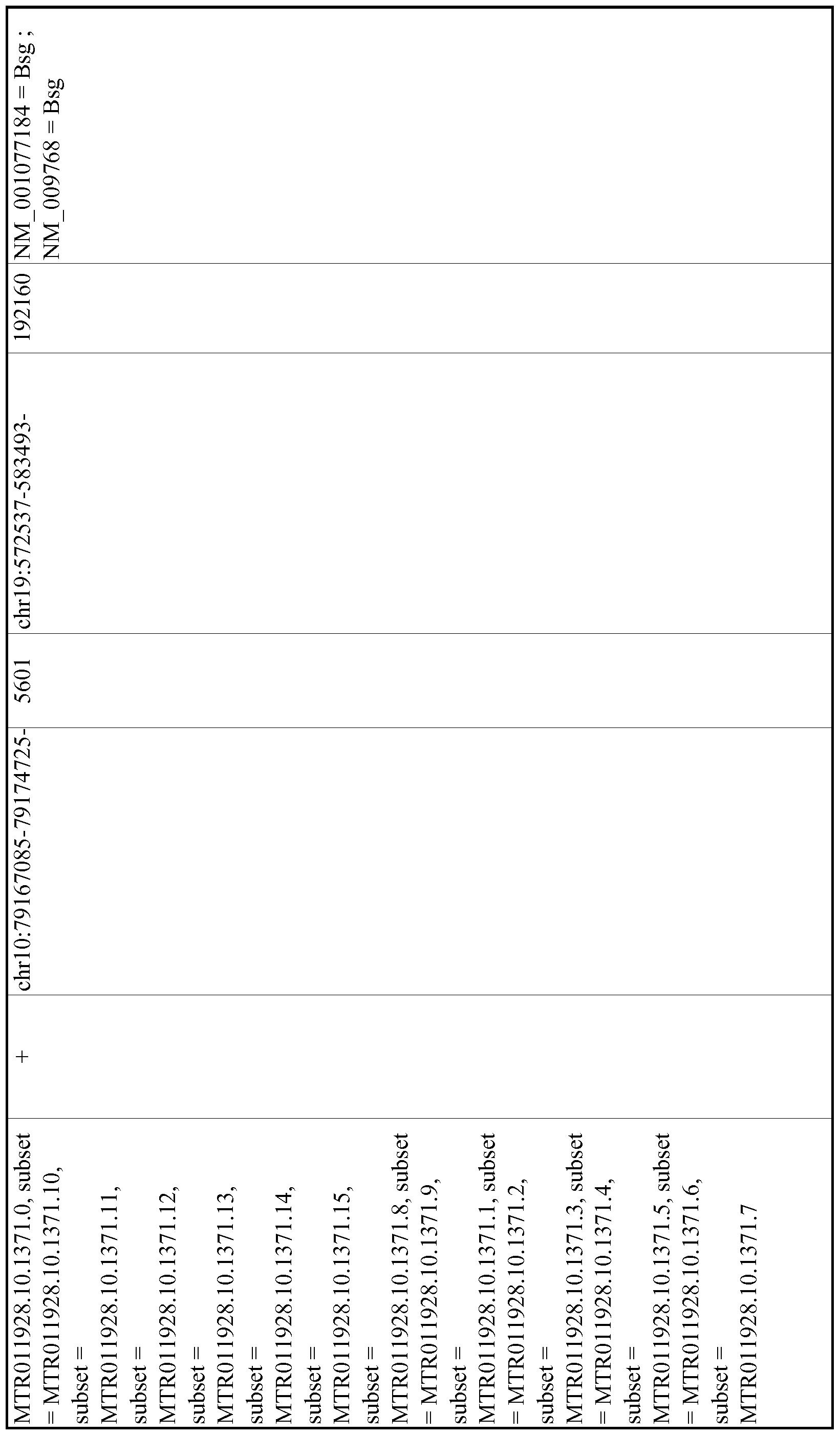 Figure imgf001007_0001