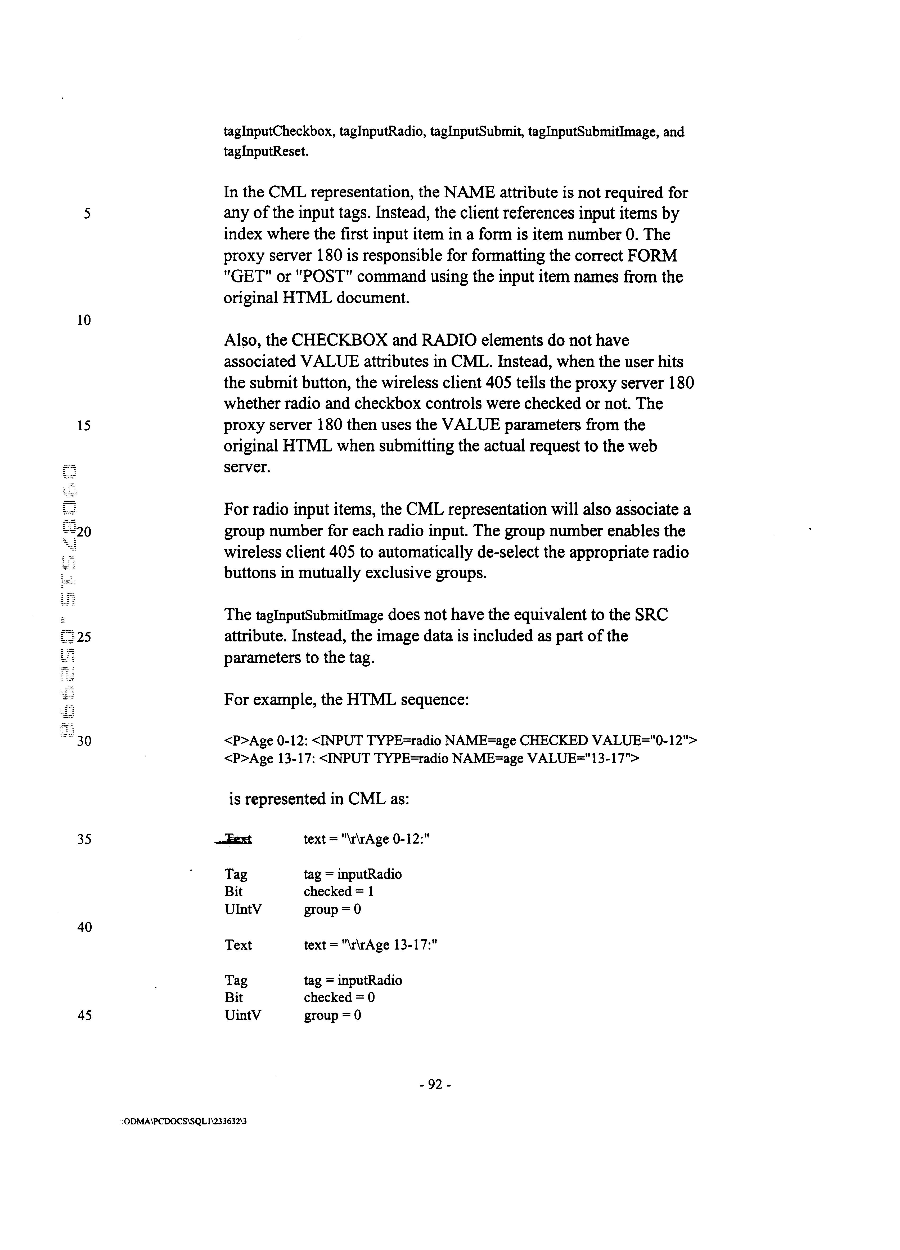 Figure US06343318-20020129-P00053