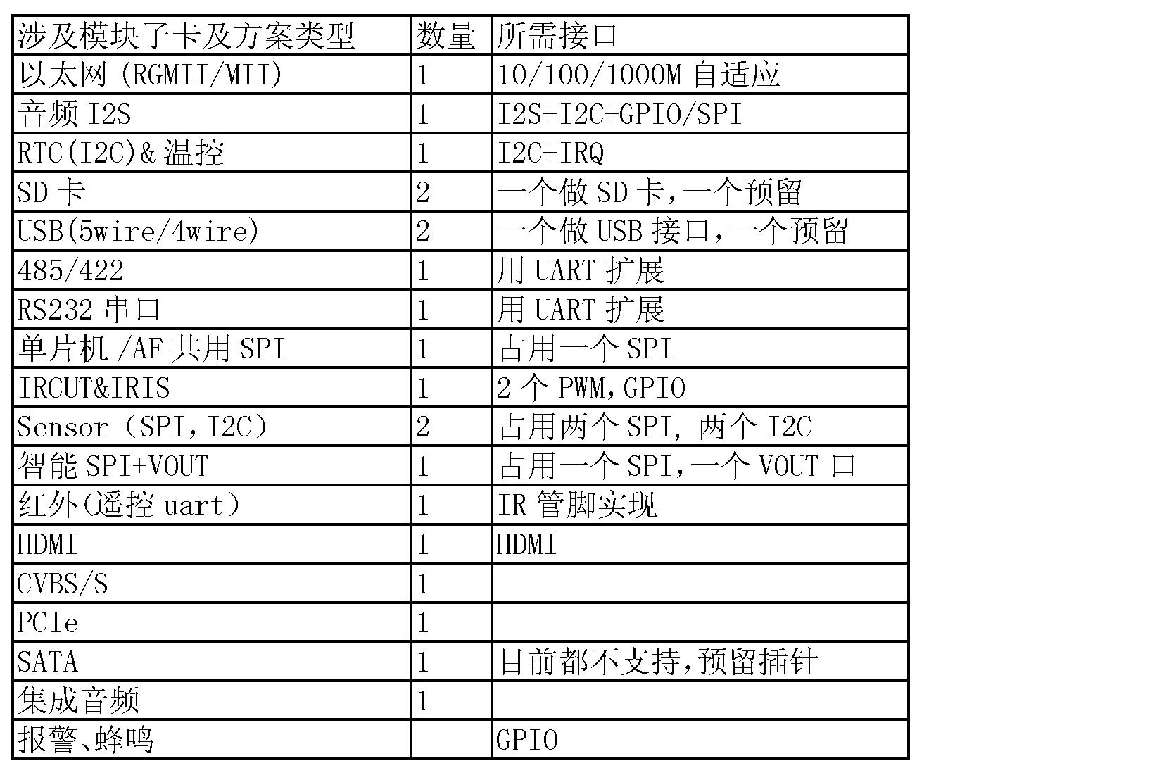 Figure CN103885358AD00051