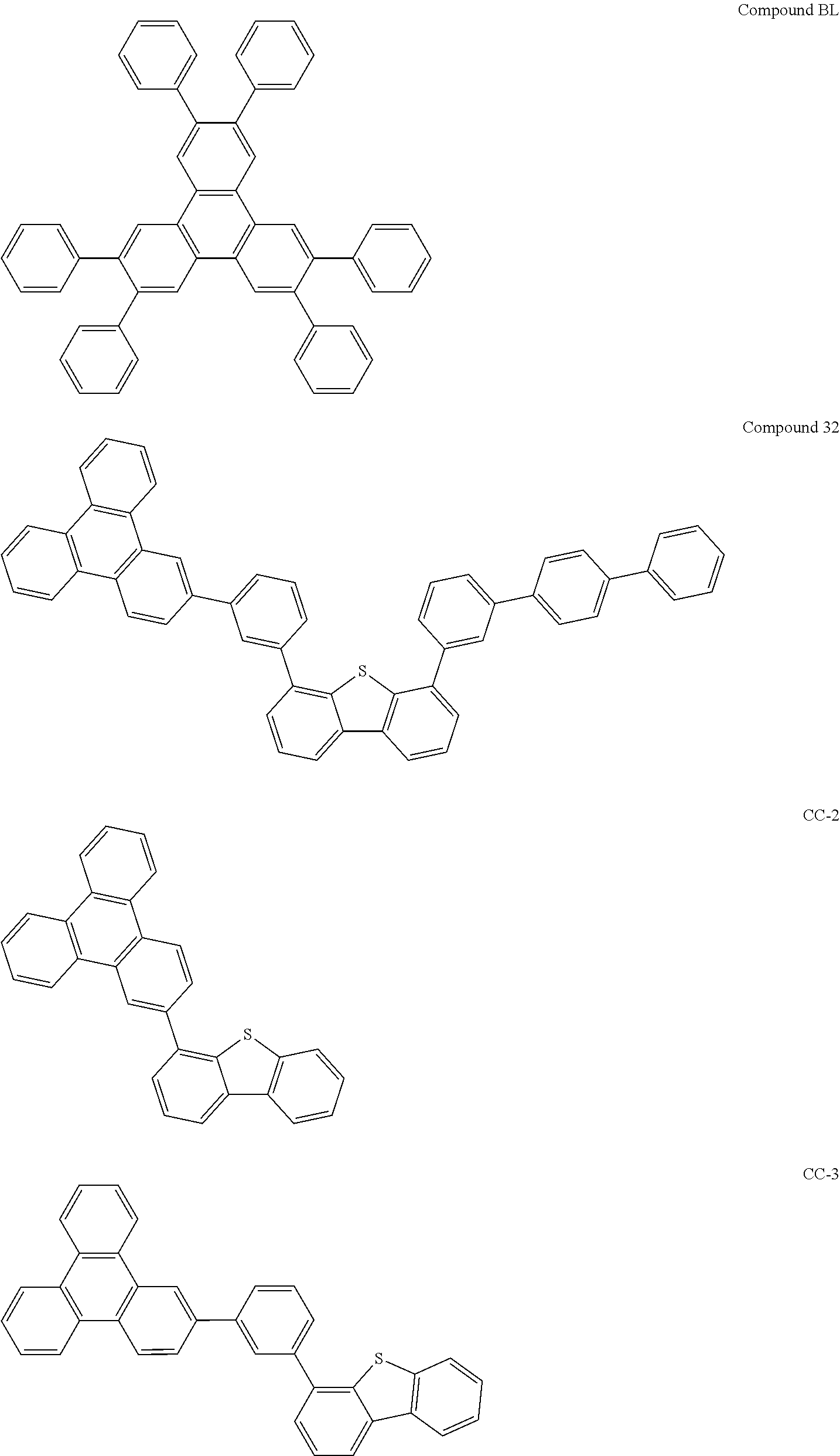 Figure US09190620-20151117-C00069