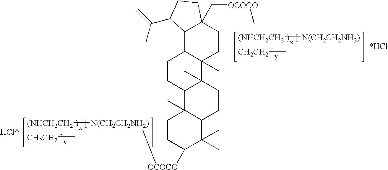 Figure US20040097436A1-20040520-C00048