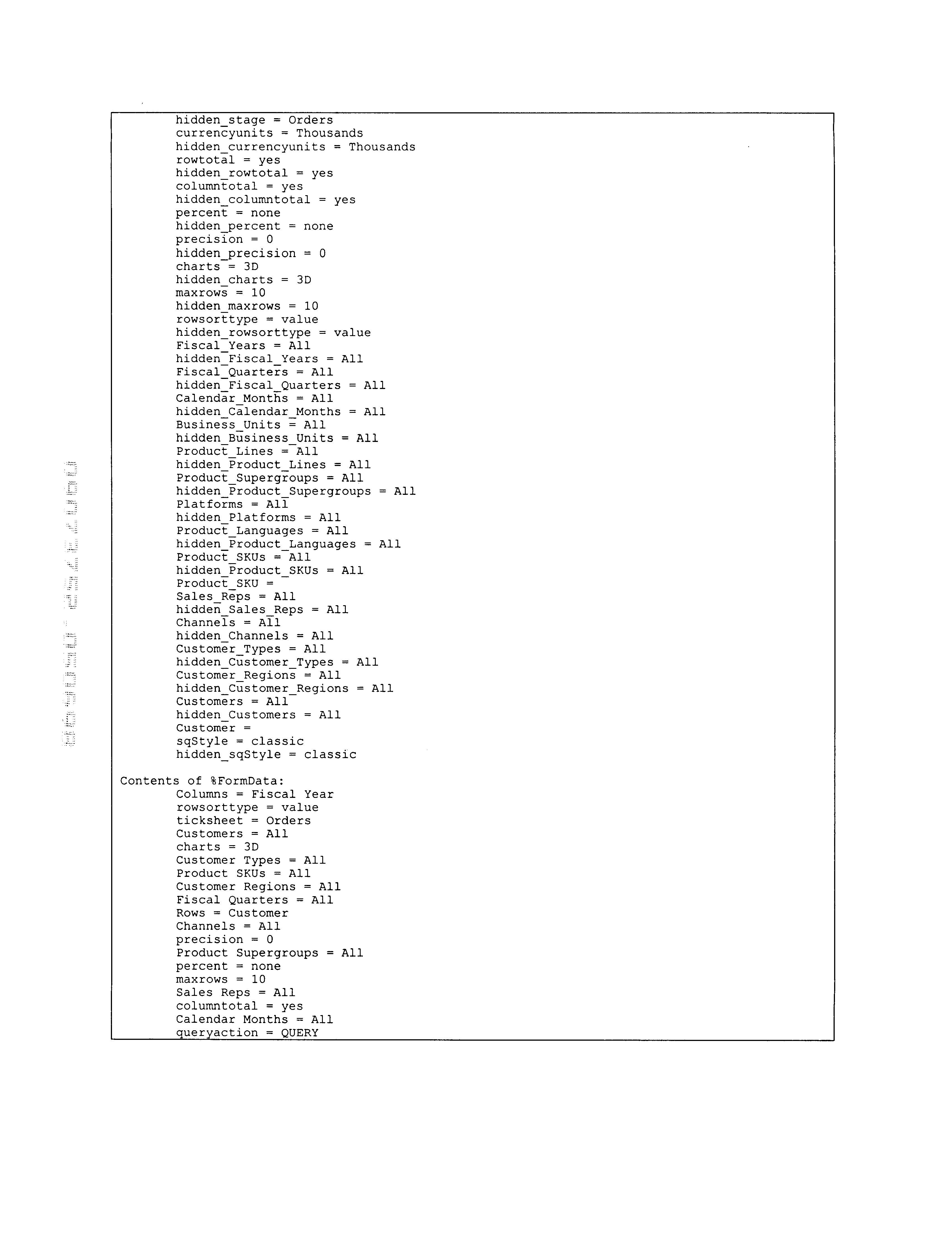 Figure US06212524-20010403-P00002
