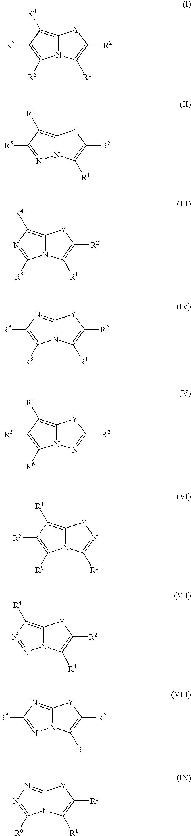 Figure US07288123-20071030-C00041