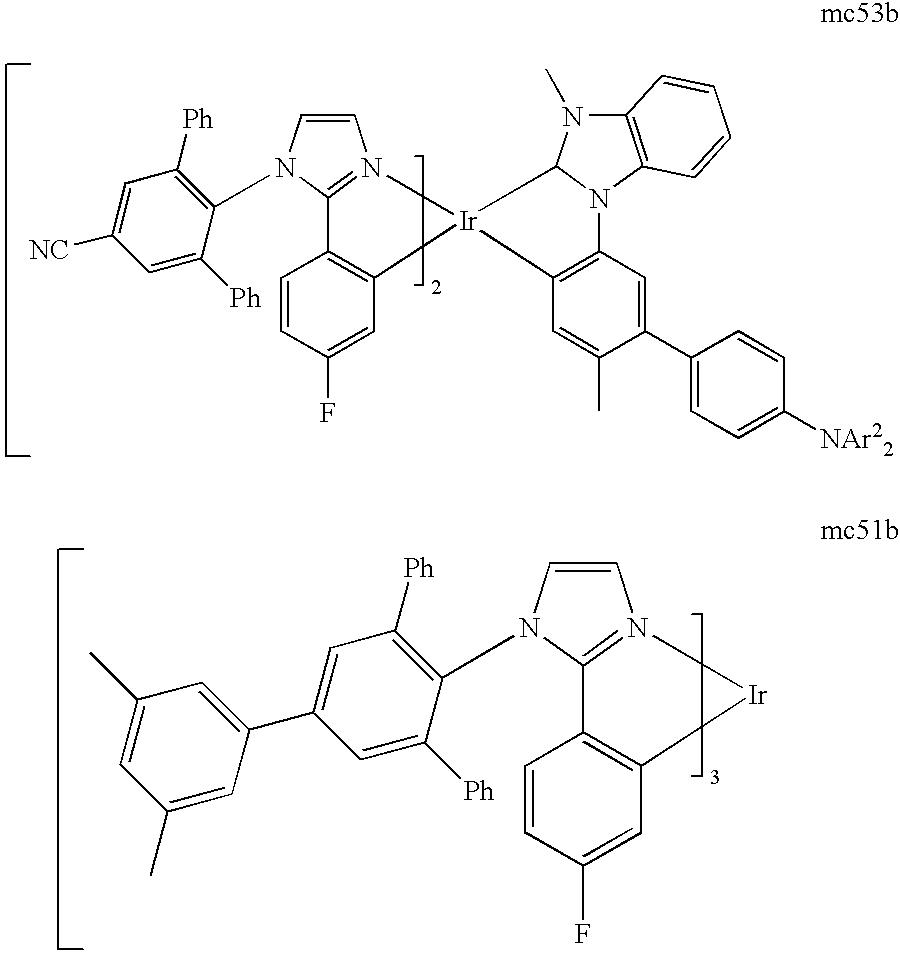 Figure US20060251923A1-20061109-C00026