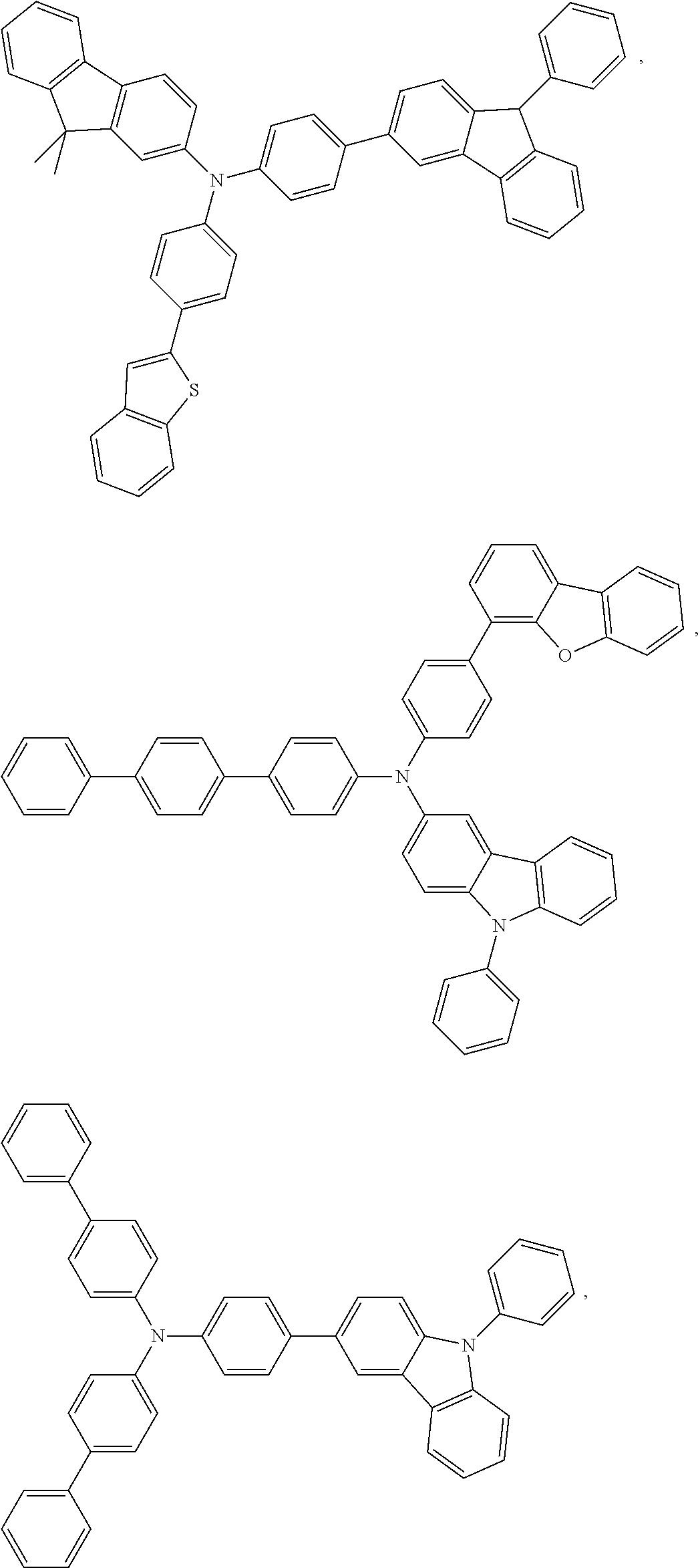 Figure US10144867-20181204-C00064