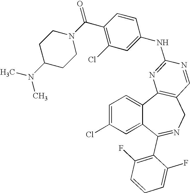 Figure US07572784-20090811-C00401