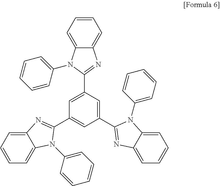 Figure US08994017-20150331-C00003