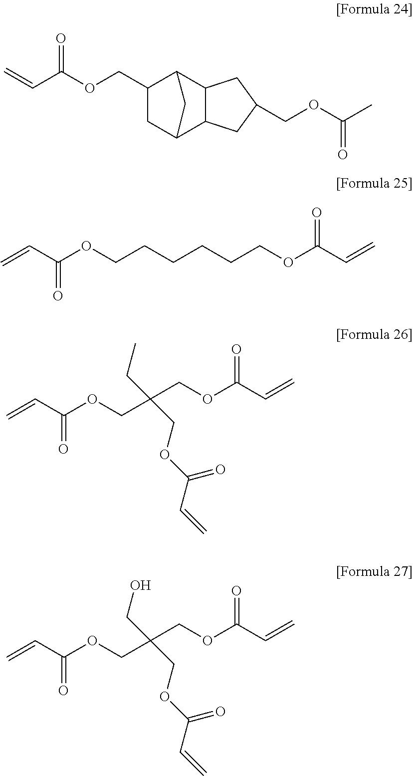 Figure US09733398-20170815-C00013
