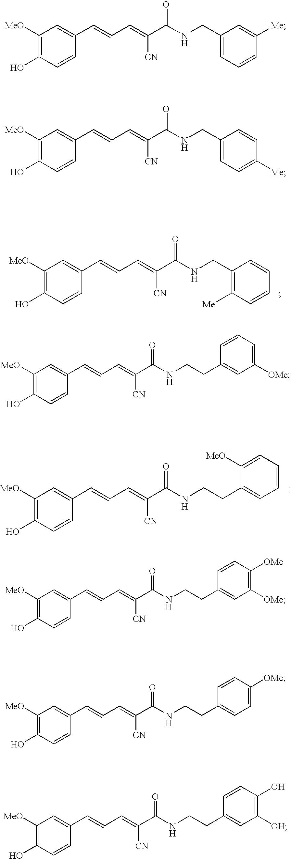 Figure US20050033090A1-20050210-C00018