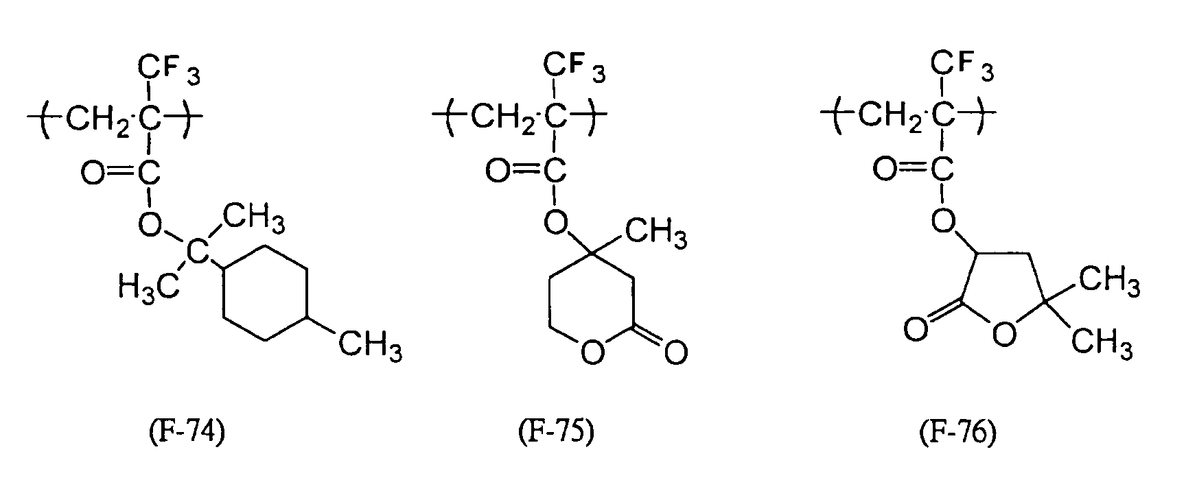 Figure 00440004