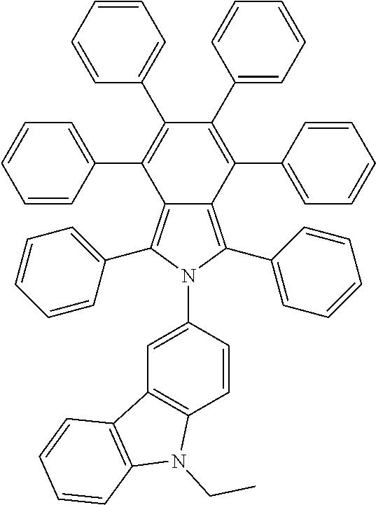 Figure US09406892-20160802-C00094