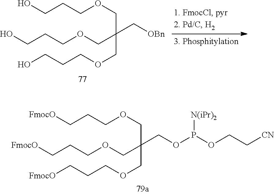 Figure US09932580-20180403-C00165