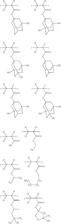 Figure US20070231738A1-20071004-C00033