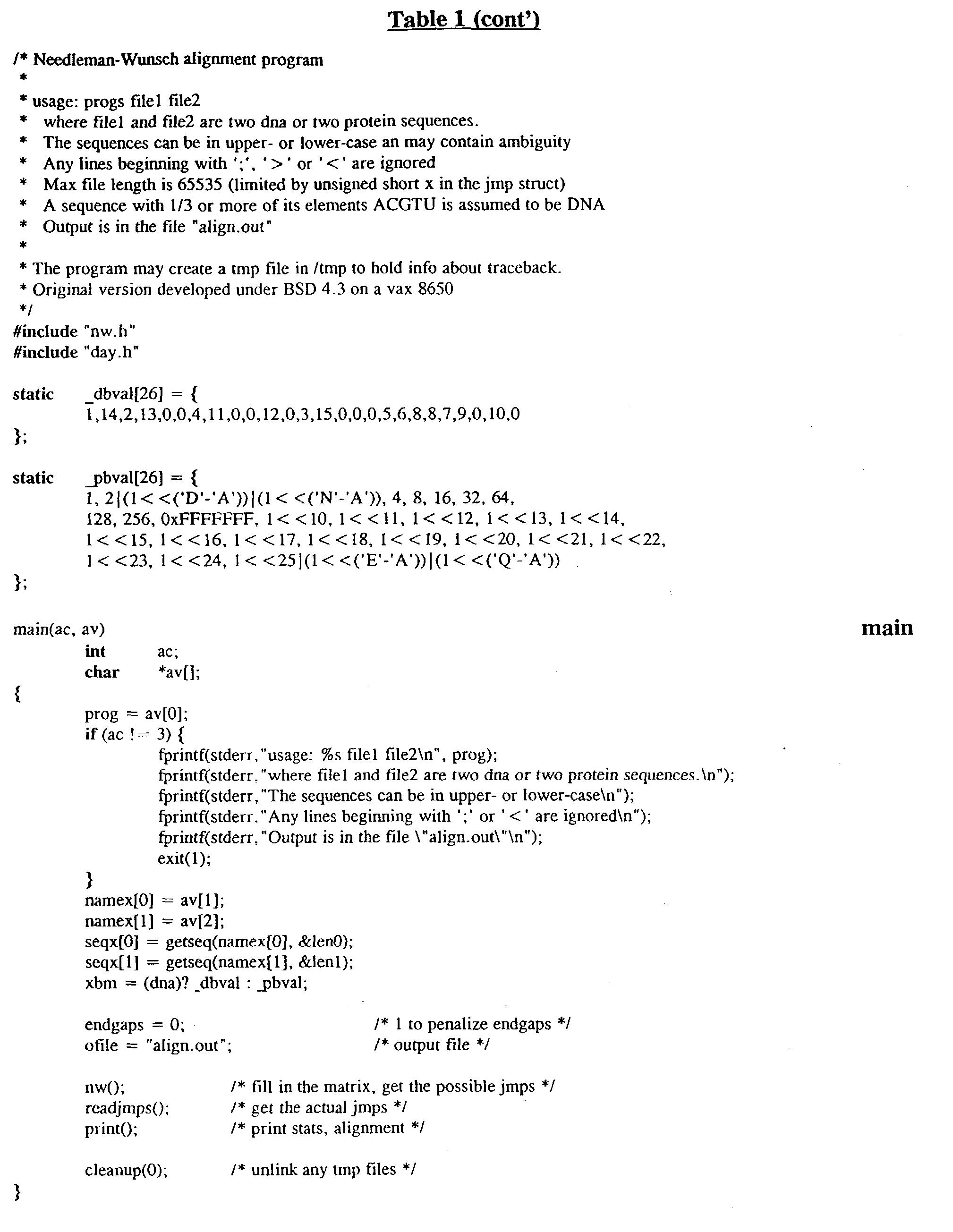 Figure US20040044179A1-20040304-P00003