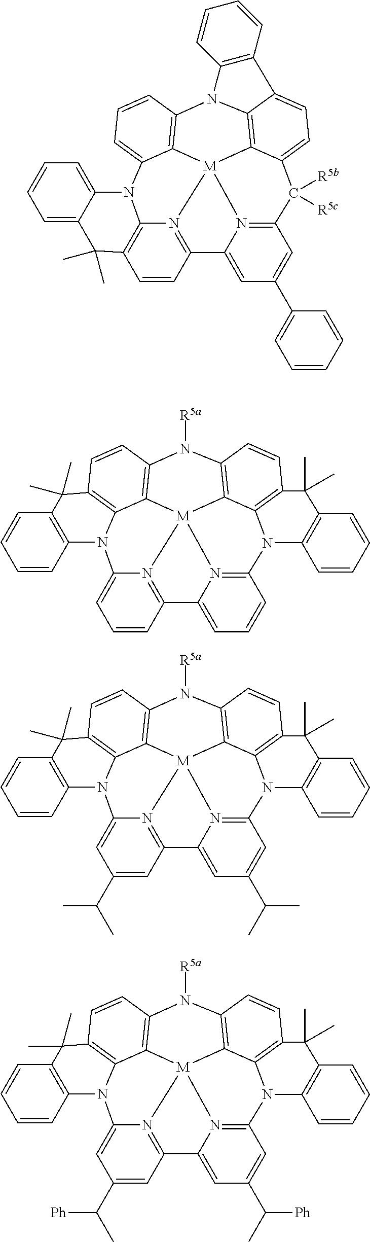 Figure US10158091-20181218-C00182