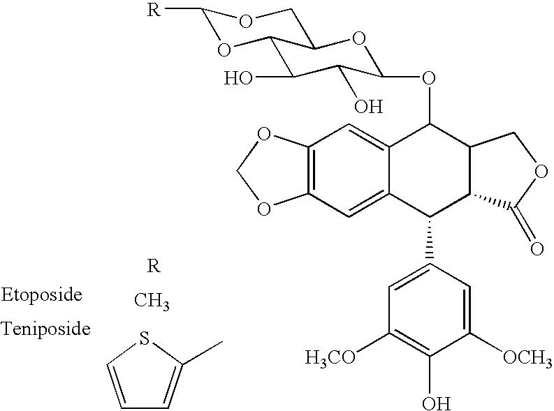 Figure US20080089952A1-20080417-C00015