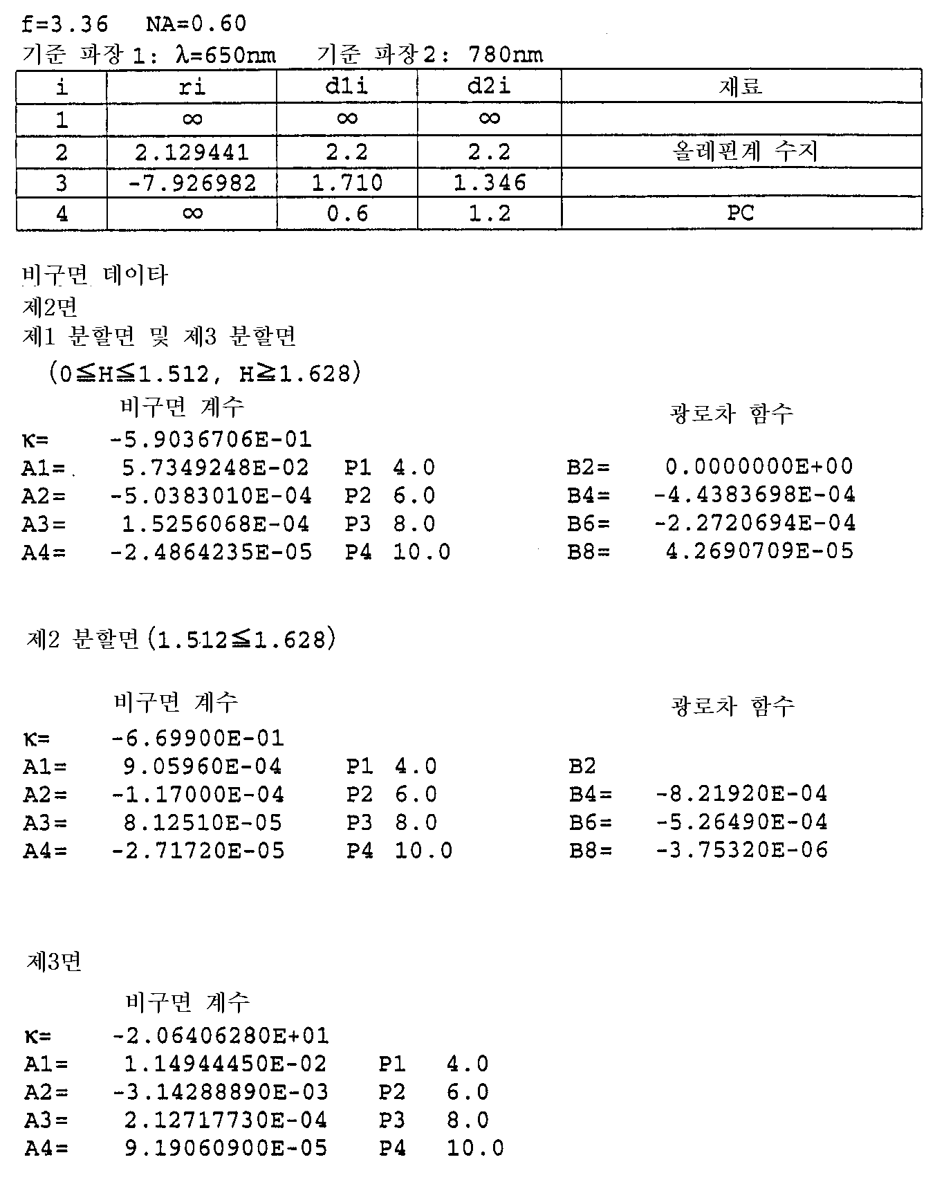 Figure 112000024247946-pat00014
