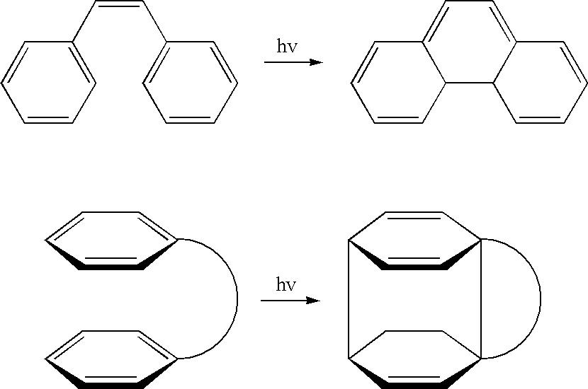 Figure US07875408-20110125-C00004