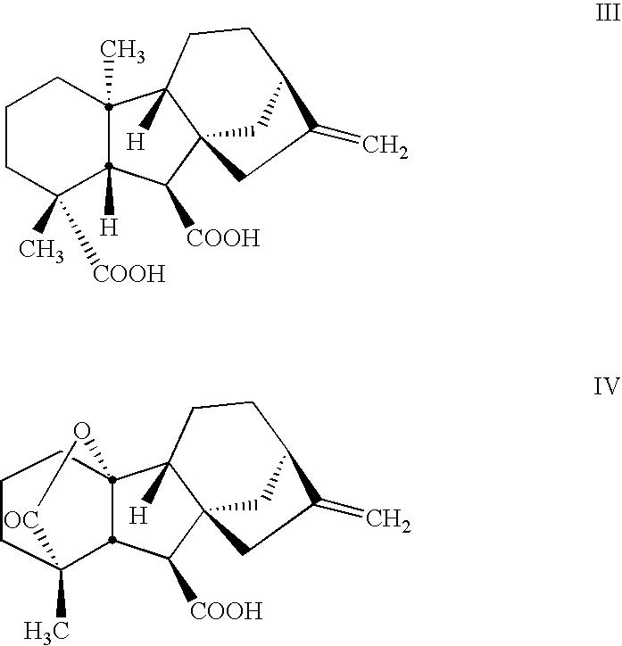Figure US08343935-20130101-C00003