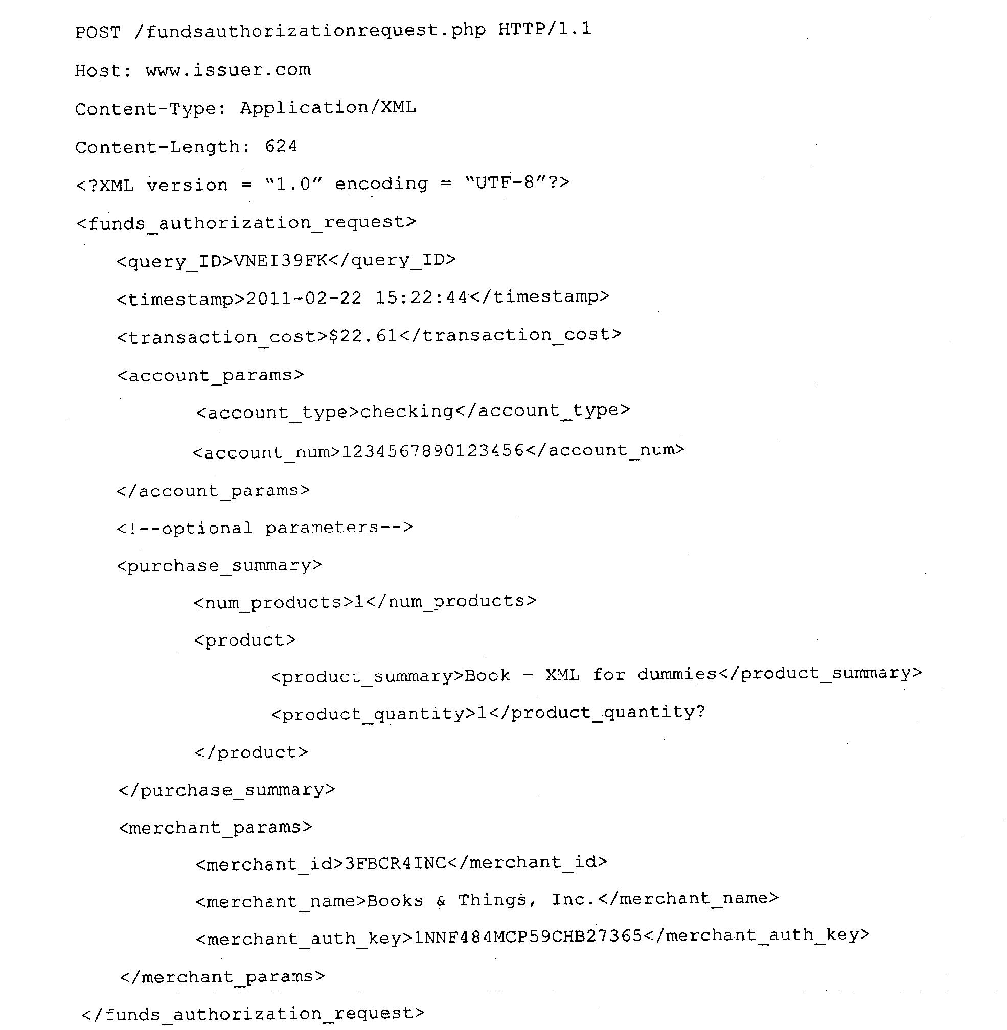 Figure CN103635920AD01141