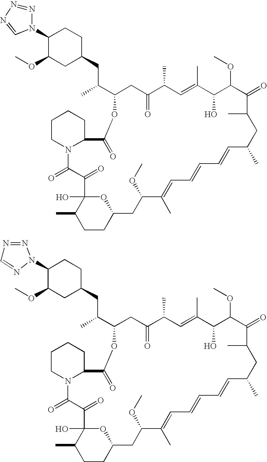 Figure US20060240070A1-20061026-C00004