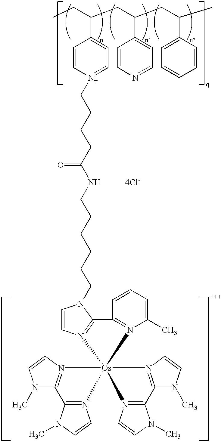 Figure US20030042137A1-20030306-C00009