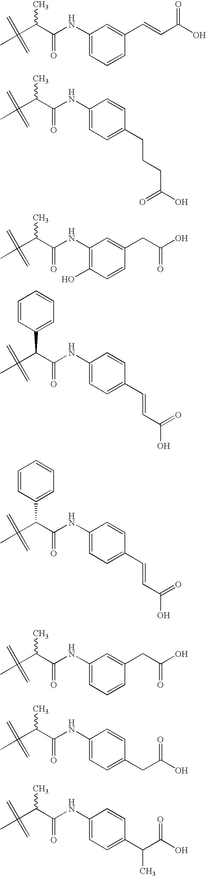 Figure US20070049593A1-20070301-C00135