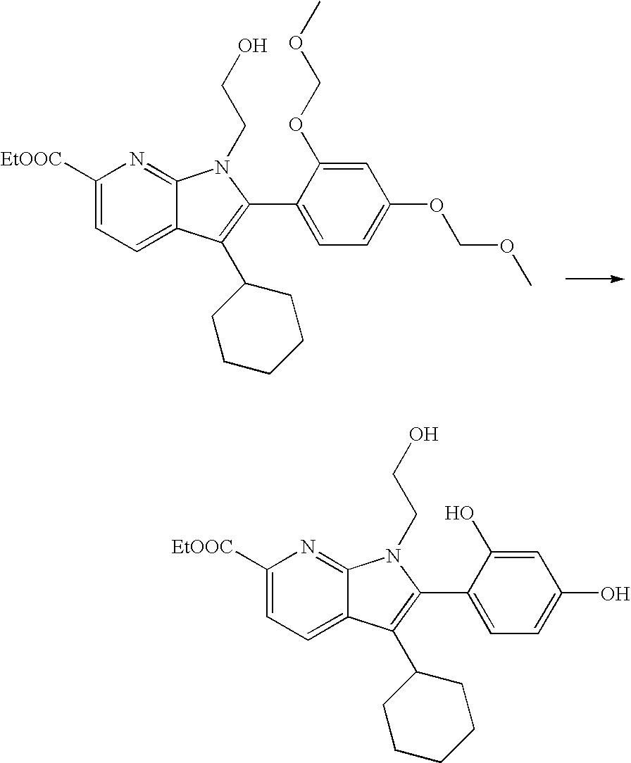 Figure US20070049593A1-20070301-C00414