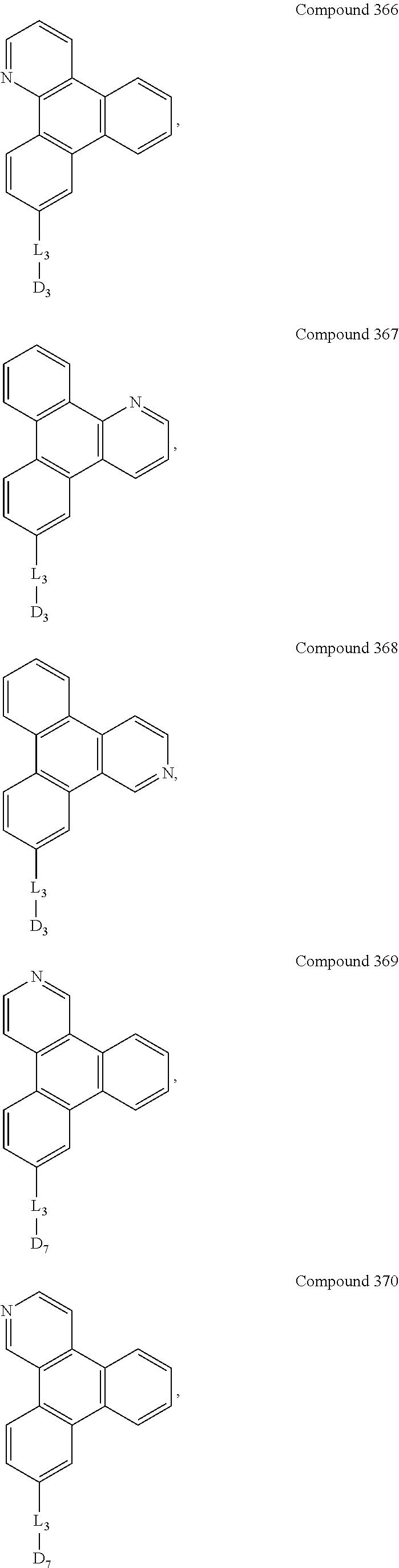 Figure US09537106-20170103-C00229