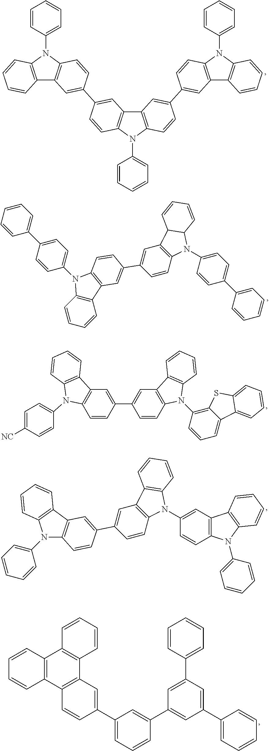 Figure US10301338-20190528-C00035