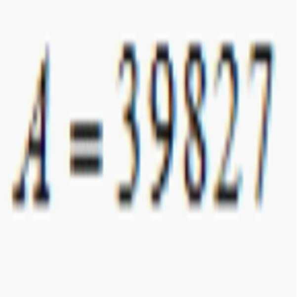 Figure 112015003034268-pct00132