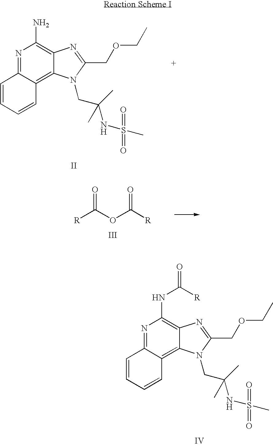 Figure US08476292-20130702-C00004