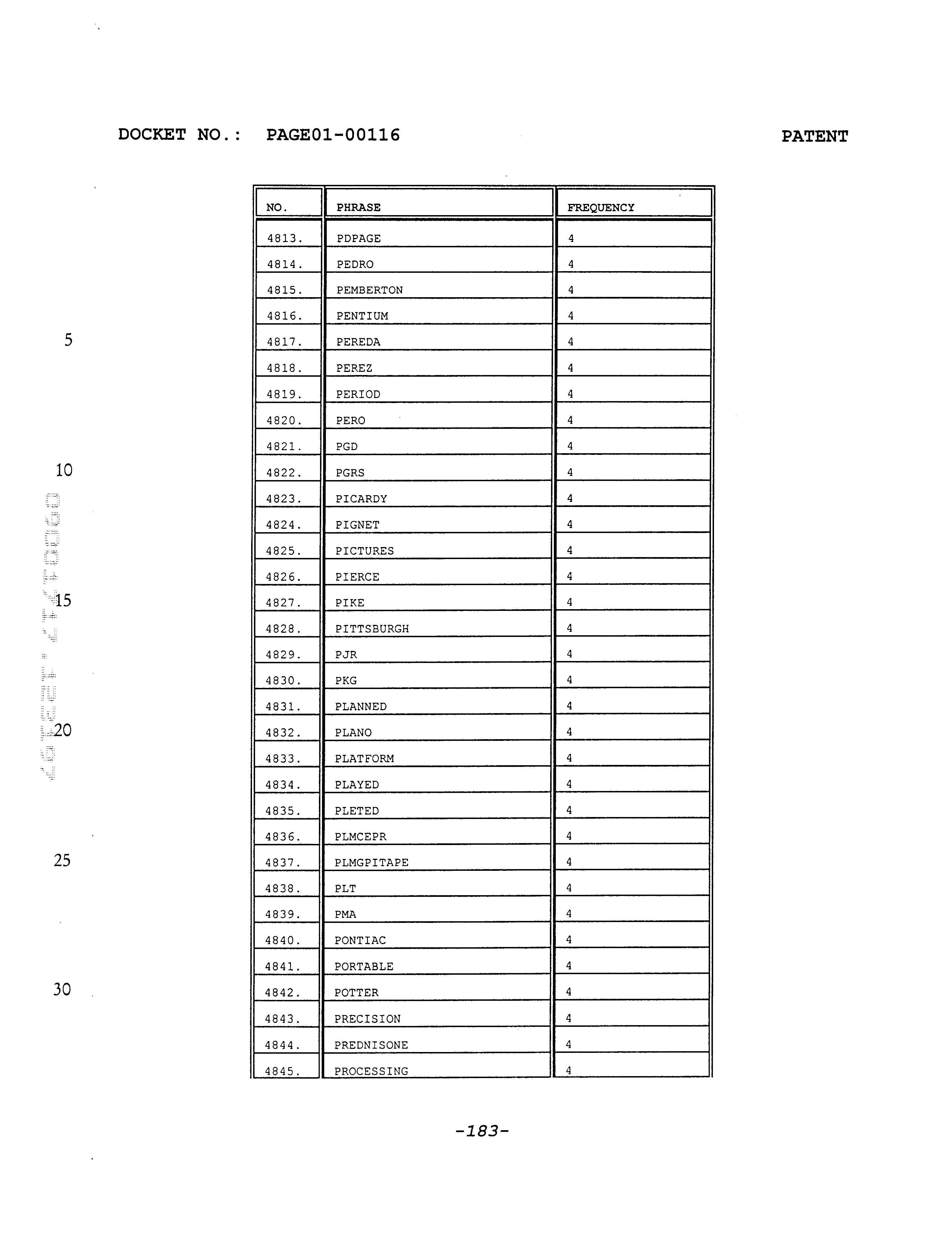Figure US06198808-20010306-P00147