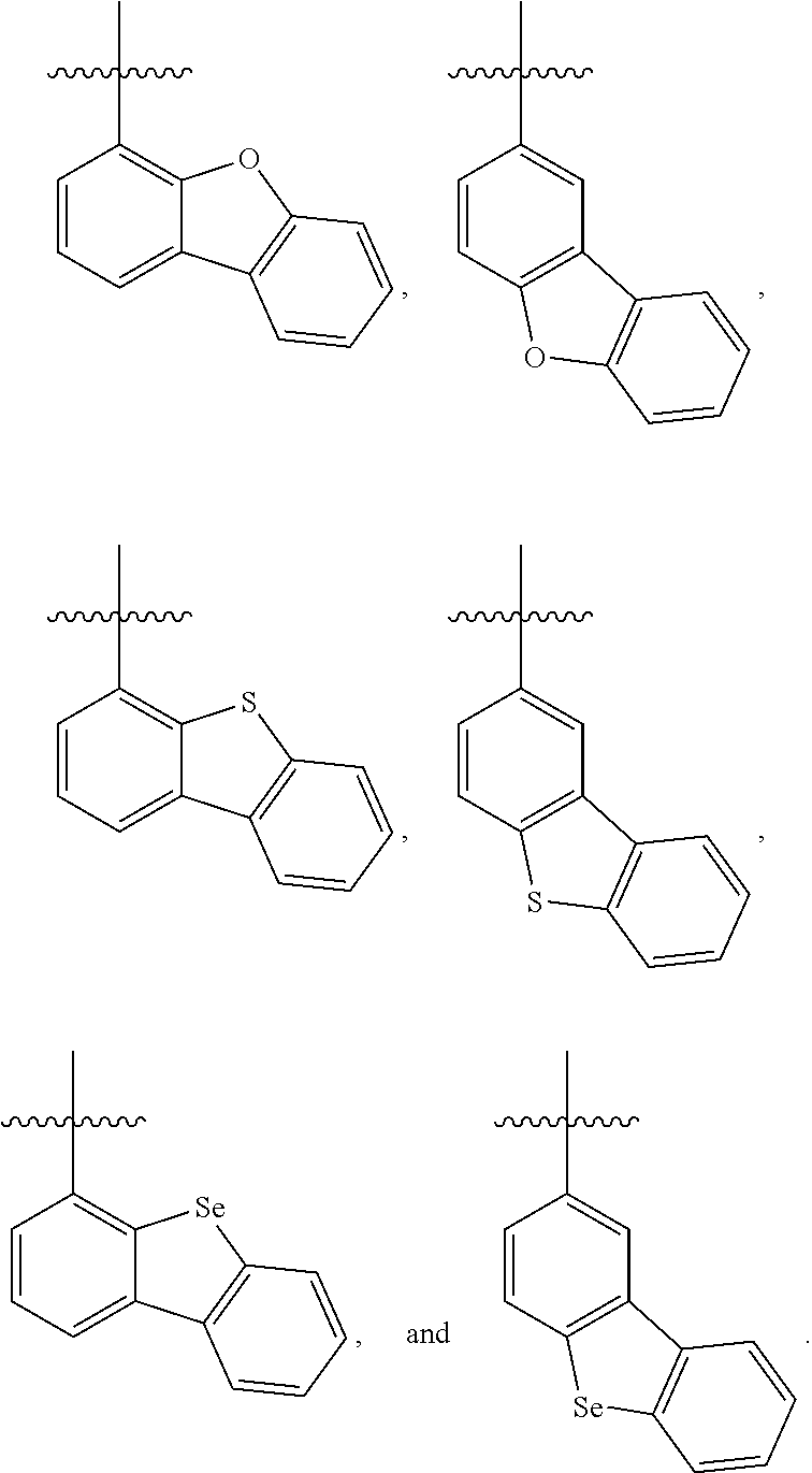 Figure US09054323-20150609-C00020