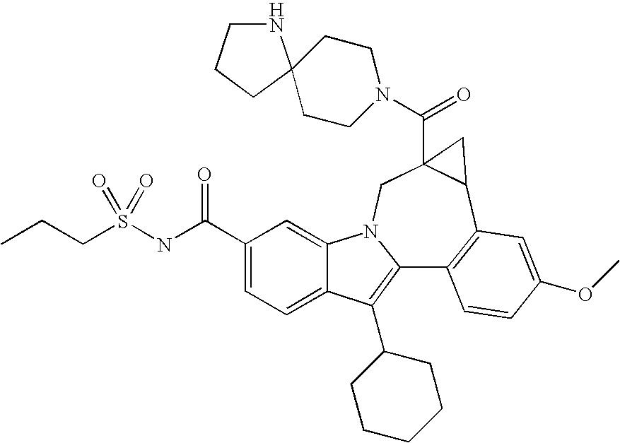 Figure US08124601-20120228-C00115