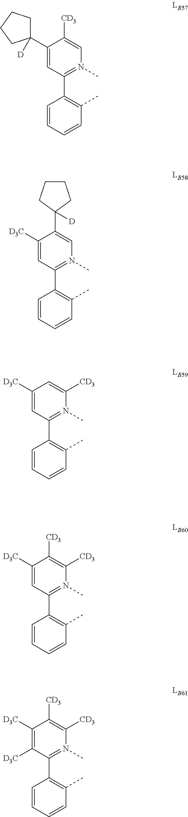 Figure US09929360-20180327-C00048