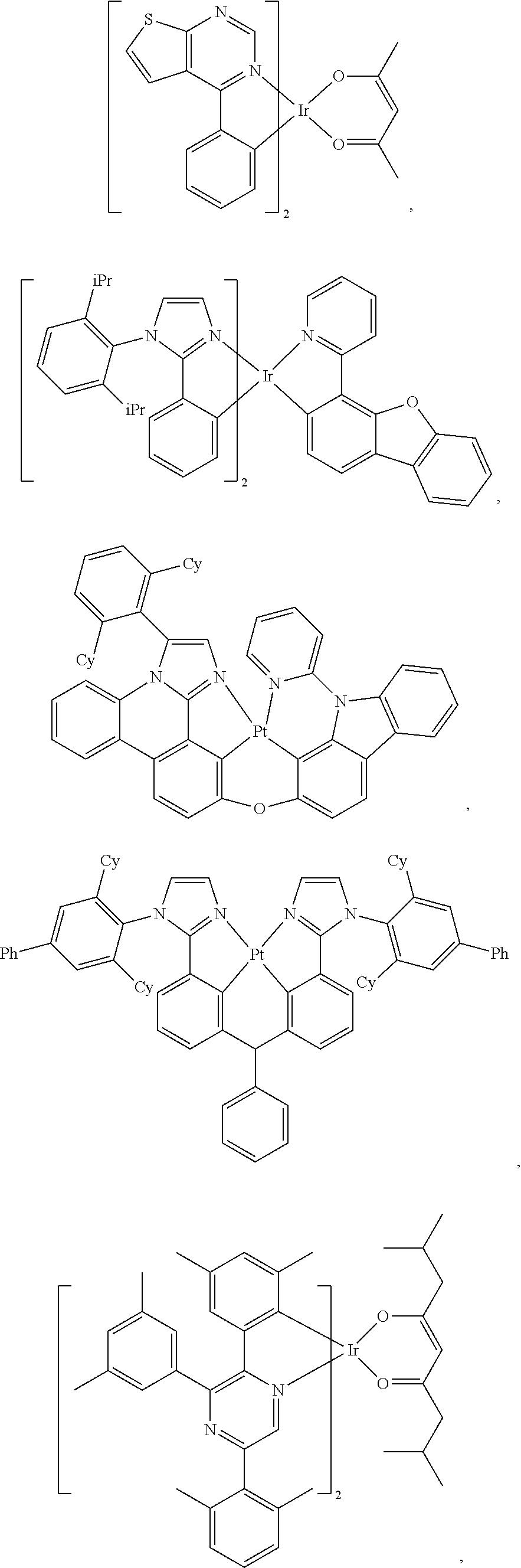 Figure US10236458-20190319-C00079