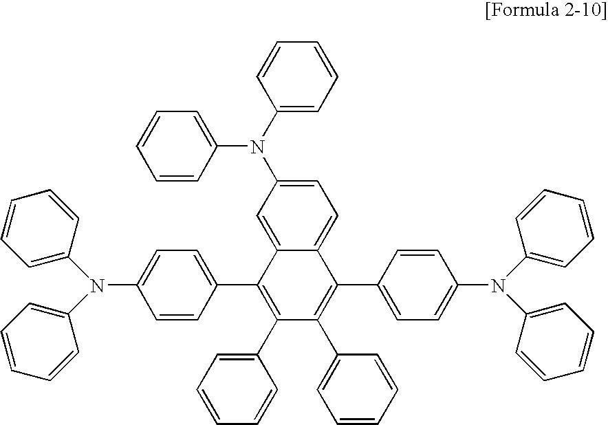 Figure US08329316-20121211-C00052