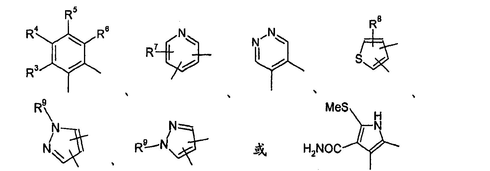 Figure CN101835764BD00091