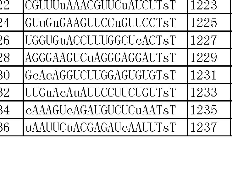 Figure CN101448849BD00611