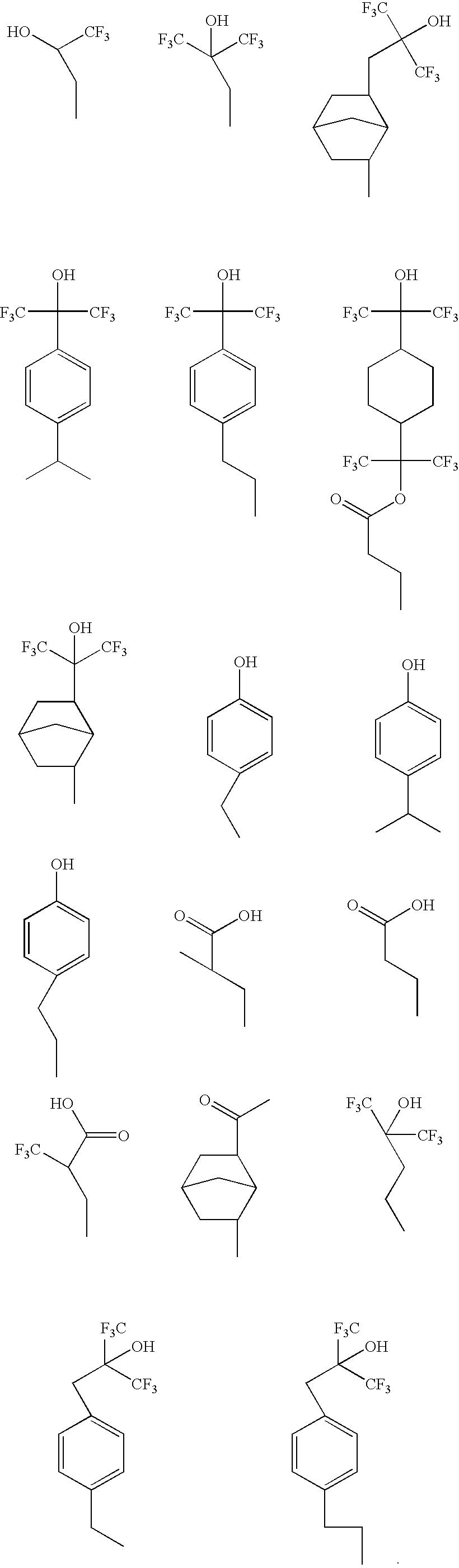 Figure US07714079-20100511-C00019