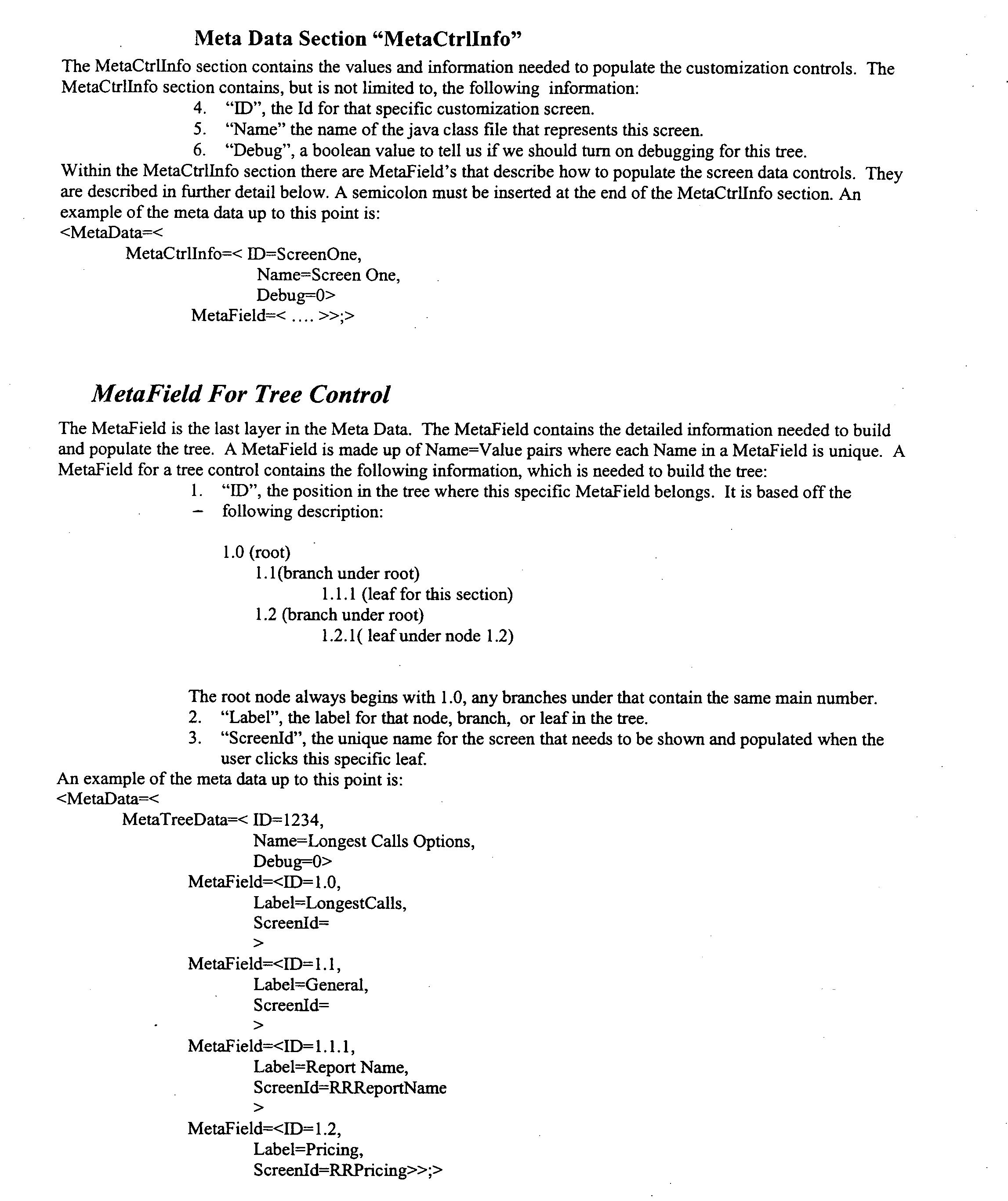 Figure US20050172018A1-20050804-P00482