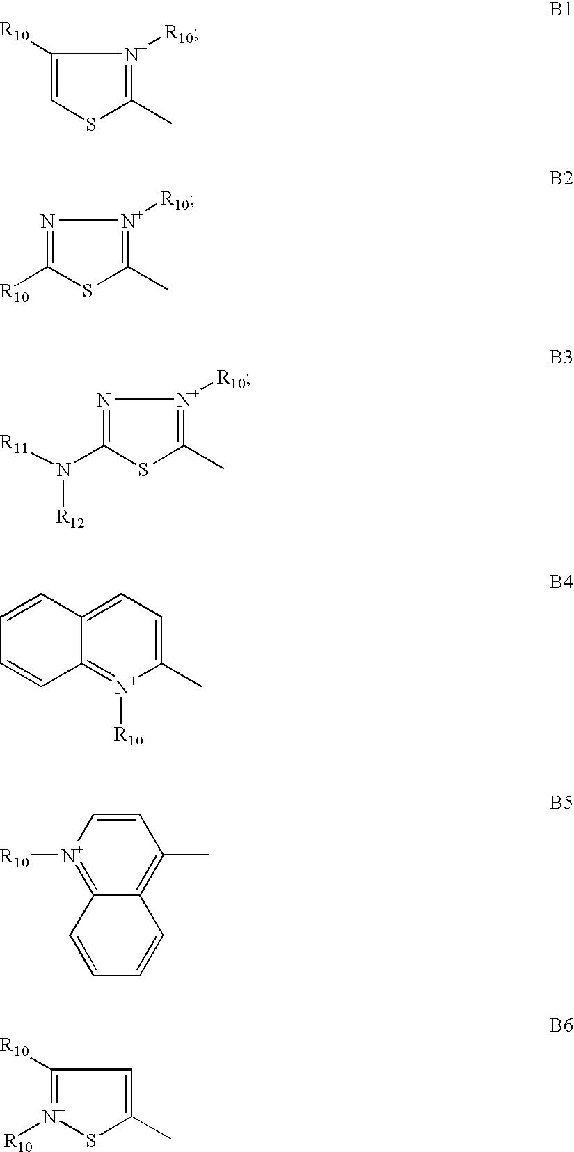 Figure US07935154-20110503-C00006