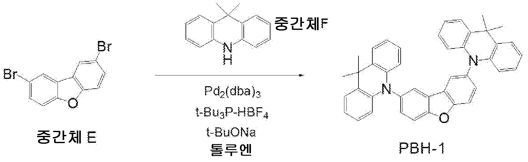 Figure 112013074195699-pct00016