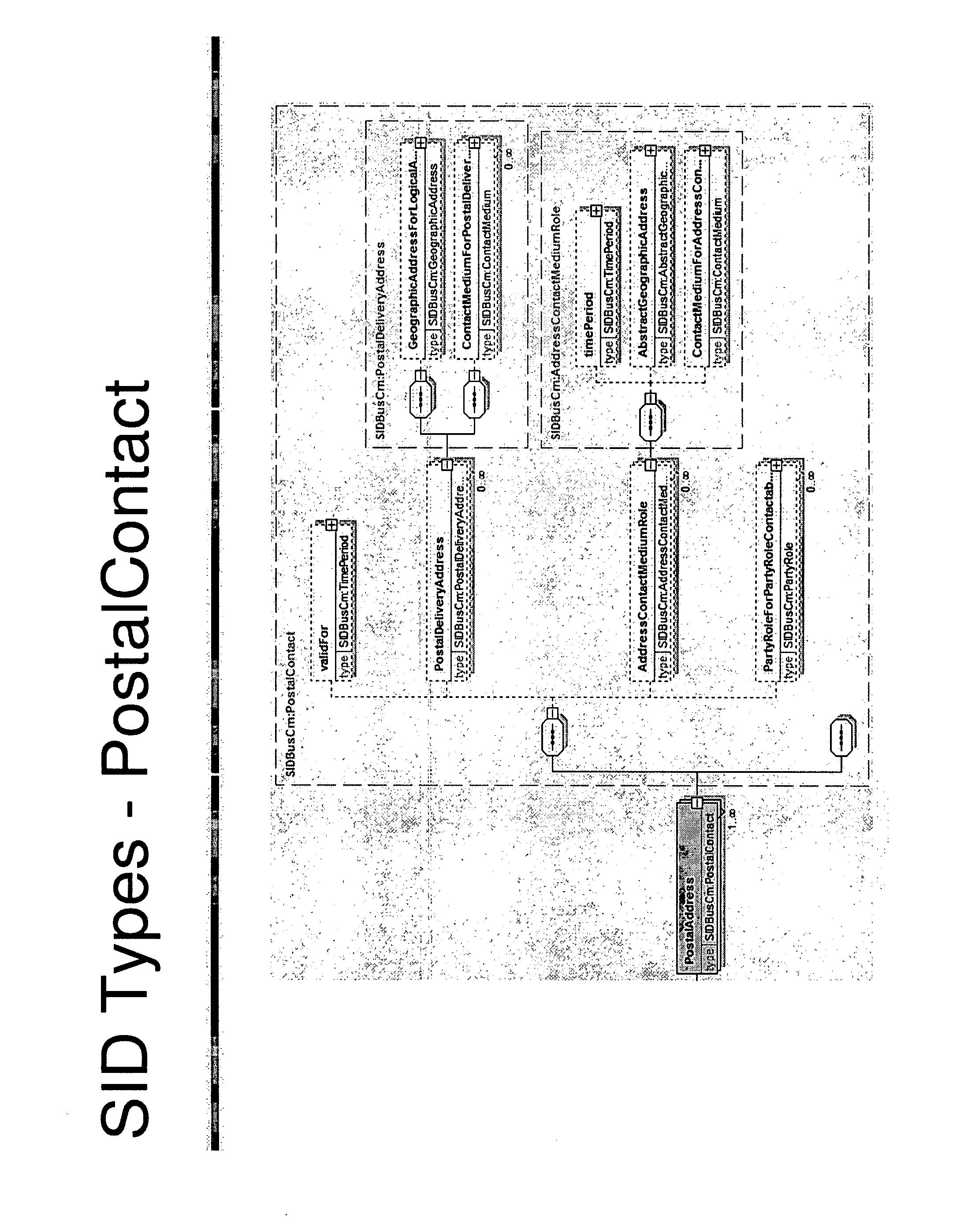 Figure US20080126406A1-20080529-P00101