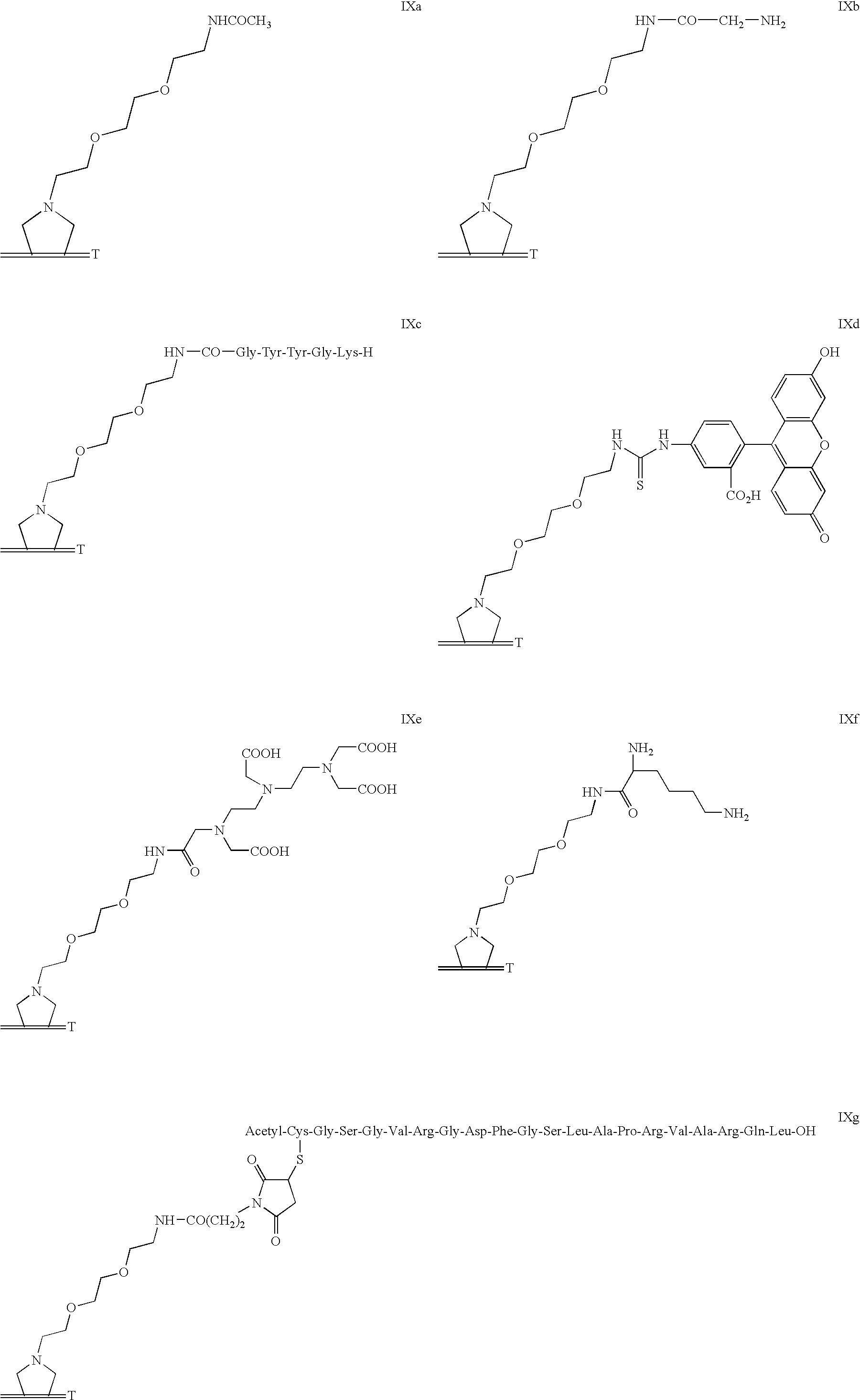 Figure US20080008760A1-20080110-C00112