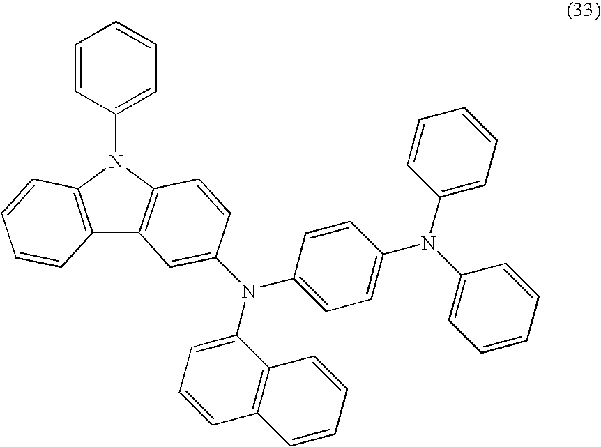 Figure US20090058267A1-20090305-C00045