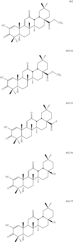 Figure US09249089-20160202-C00054