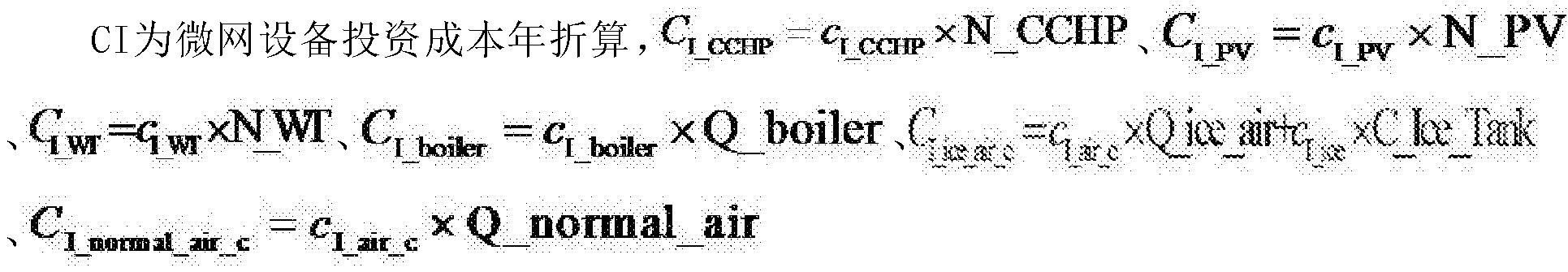 Figure CN106022503AD00233
